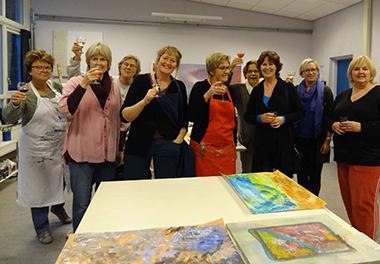 schilderworkshop-aalsmeer