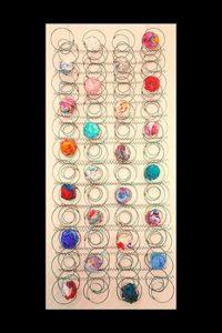 Bal-dadig 43 x 99